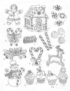 Page 1 231x300 Illustrator Beware