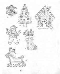 Page 2 242x300 Illustrator Beware