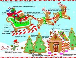 puzzle1 300x231 Illustrator Beware