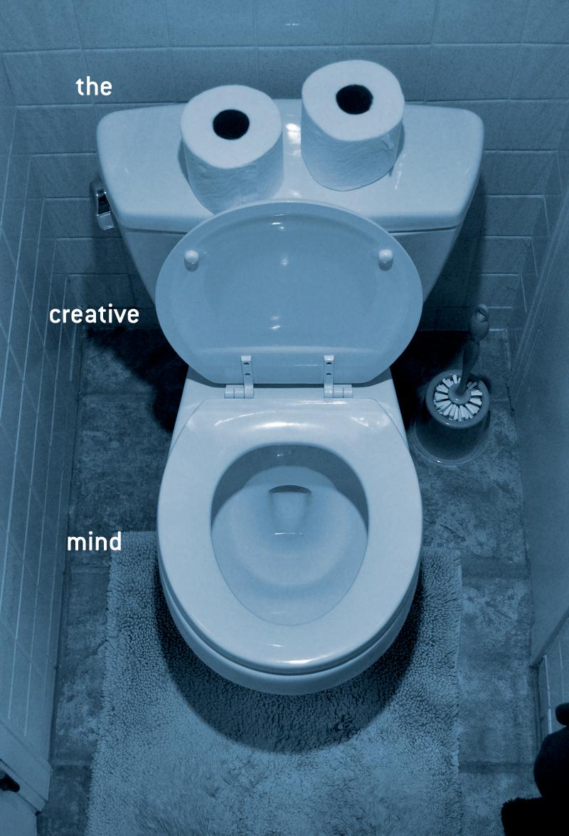 Creativity Creativity